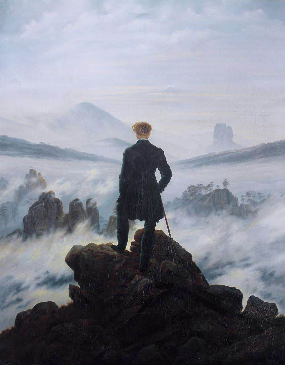 15_Caspar-David-Friedrich_Wanderer-Above-the-Sea-of-Fog_webpg-pre-sneak.jpg