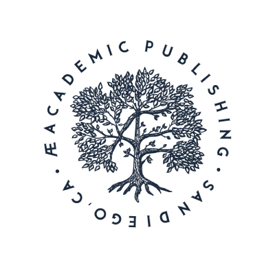 AE_Academic_Publishing_cat.png