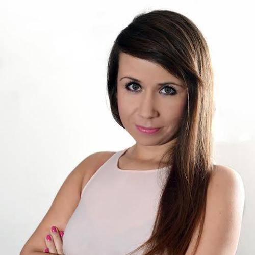 Katarzyna Materka