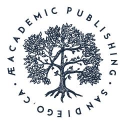 Logo_ae_250x250.jpg