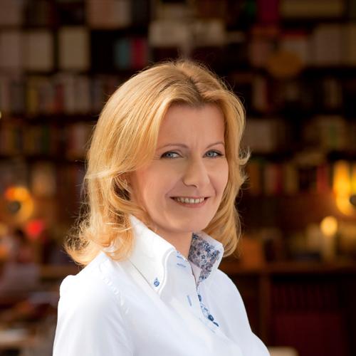 Dr. Marta Sylwanowicz