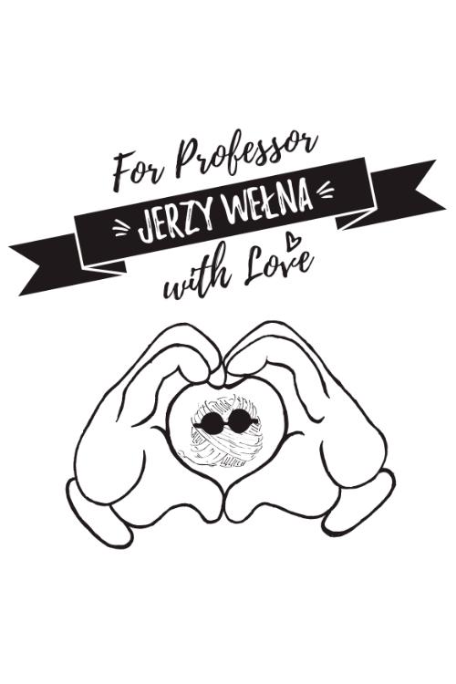 Welna-Gift_cover4web