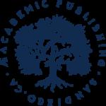 logo-150x150-1.png