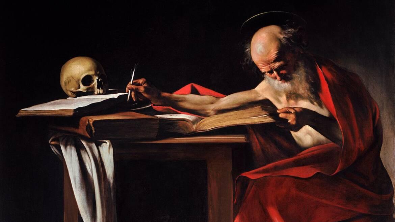 BL1: On religion in translation