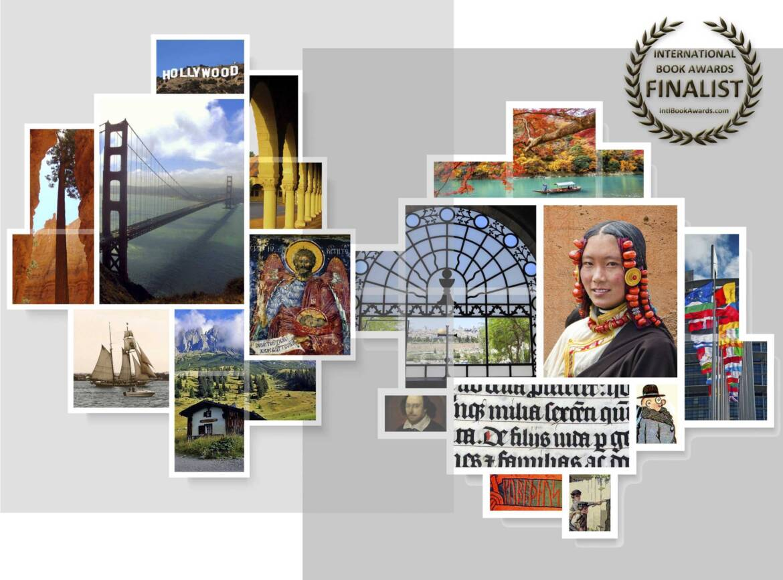 BL1-collage_no-background_w-award-scaled.jpg
